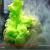 Estrenamos el canal de VeganSites en Youtube con una sorpresa